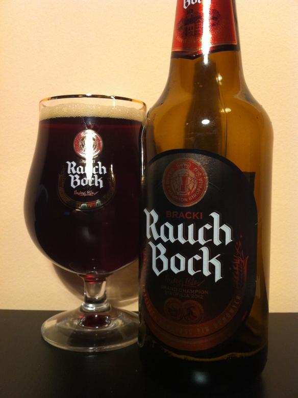 Bracki Rauchbock 3