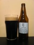 Brown Porter 1